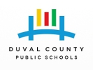 Duval County School Board - 2021
