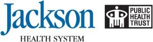 Jackson Health Systems - 2020