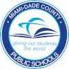 Miami Dade County Public Schools - 2021